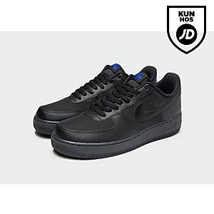 check out 76ac1 c34c3 ... Nike Air Force 1 Low Herre