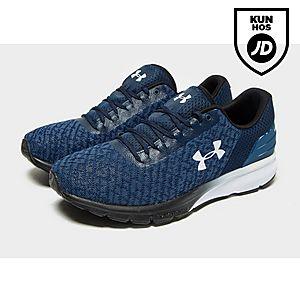 sports shoes e8670 039b5 Under Armour Escape 2 Herre Under Armour Escape 2 Herre