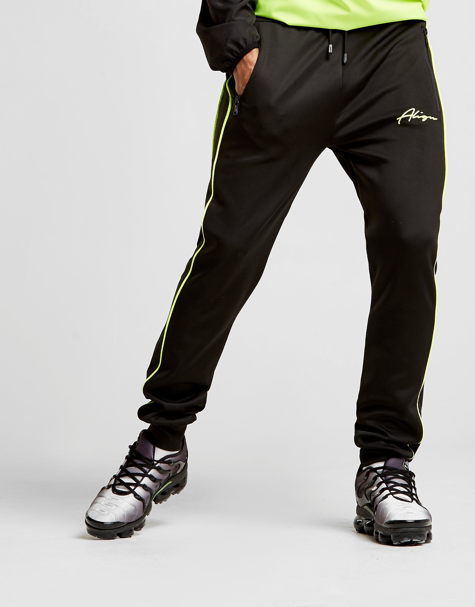 Align Signature Poly Pants