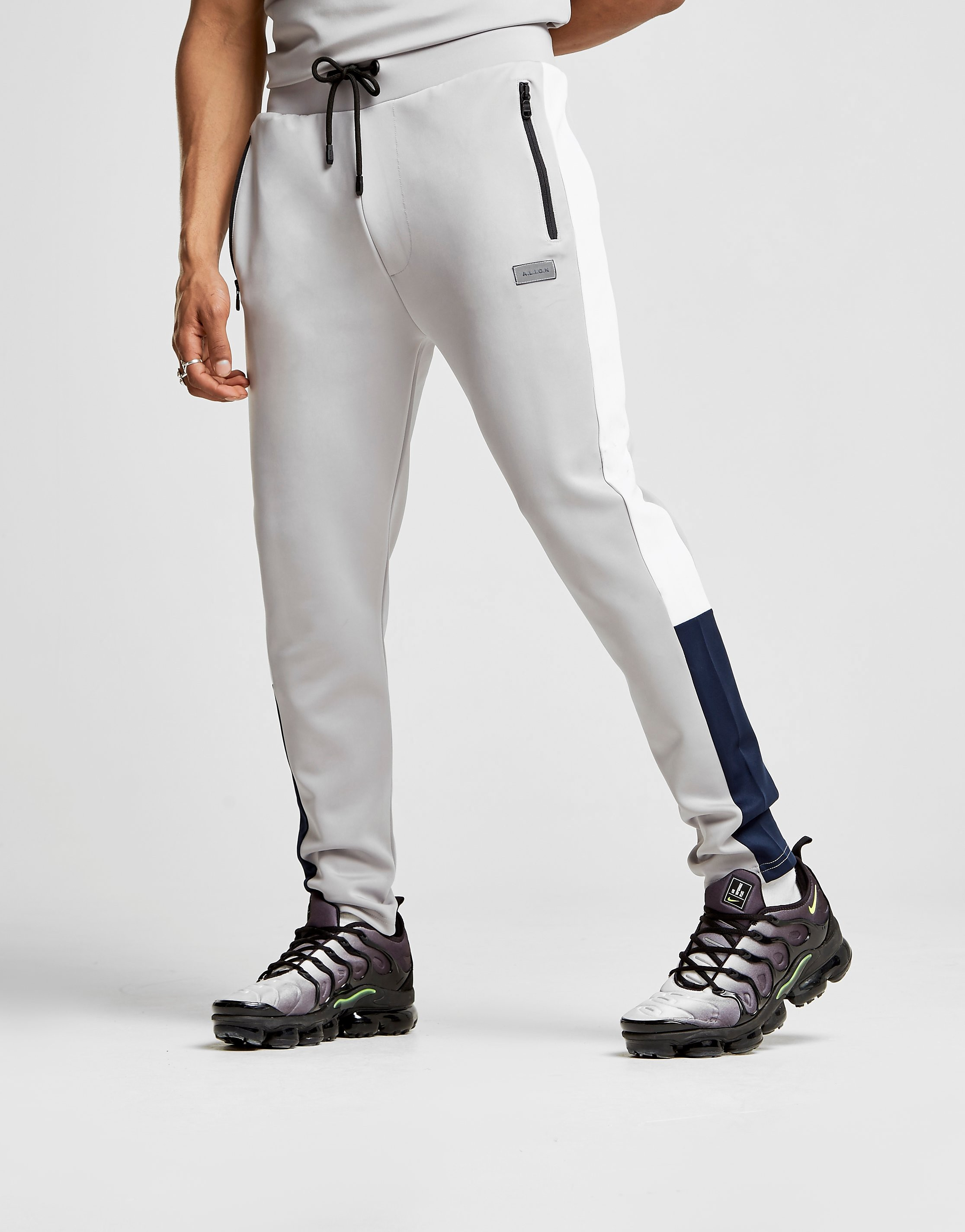 Align Hitter Poly Pants
