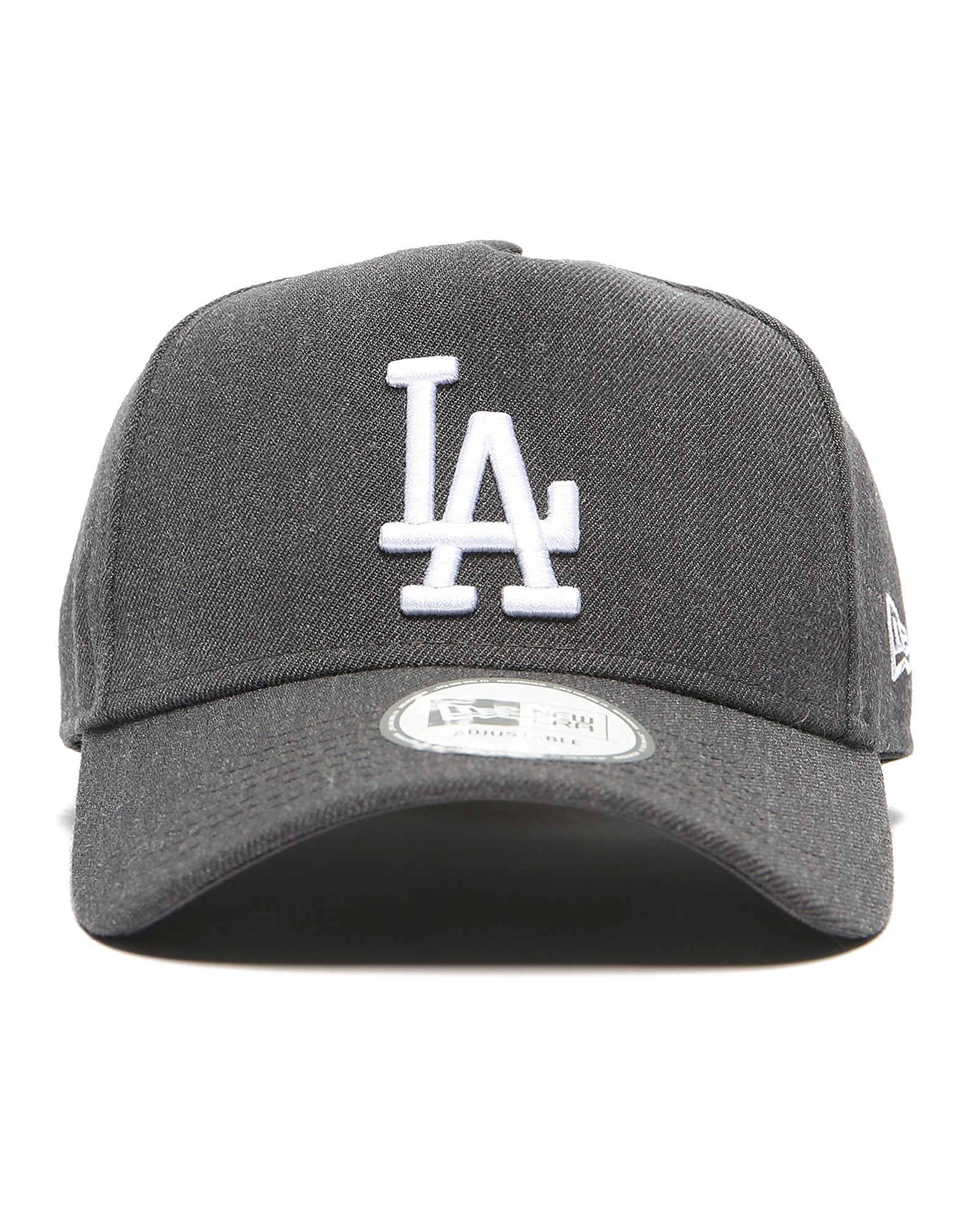 New Era MLB Los Angeles Dodgers Cap