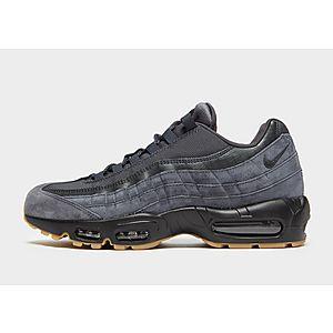 on sale 153c4 1f6ed Nike Air Max 95 Premium SE Herre ...