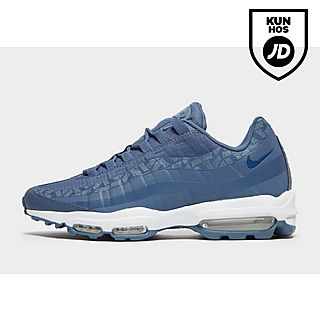 new product cc8ee 82e85 Nike Air Max 95 Ultra SE Herre