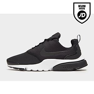 huge selection of 00f4b b1f81 clearance herre nike air presto grøn hvid f00b9 2675d