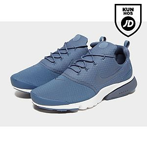 premium selection bd76a bbc83 Nike Air Presto Fly Nike Air Presto Fly