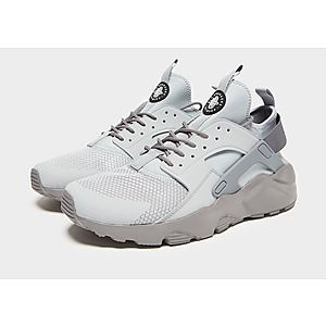 reputable site 9be13 b1a03 ... new zealand nike air huarache ultra herre nike air huarache ultra herre  c8b09 e97e4
