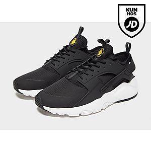on sale 7b84f 2f095 Nike Air Huarache Ultra Herre Nike Air Huarache Ultra Herre