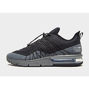 quality design 2c4f5 706a3 Nike Sequent 4 Utility Herre ...