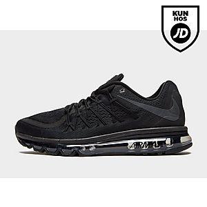 promo code 54184 6302e Nike Air Max 2015 Herre ...