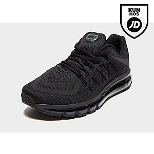 new product ac9aa 40476 Nike Air Max 2015 Herre Nike Air Max 2015 Herre