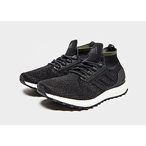 1d8c8a5c3 ... get adidas ultra boost atr adidas ultra boost atr 911c4 33196