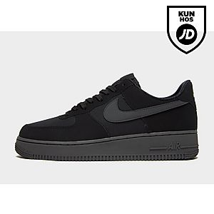 new style df615 f8b9f ... amazon nike air force 1 essential low herre f3632 aedf4