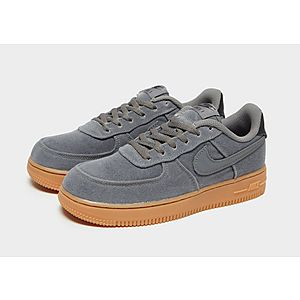 sports shoes 76e5d 44ded ... promo code for nike air force 1 low børn 2d832 c8adf
