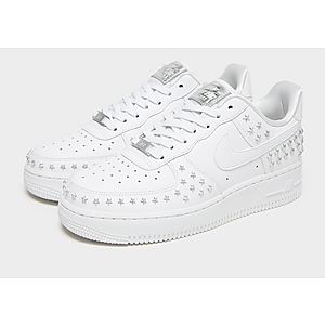 huge discount 49b89 ff265 ... Nike Air Force 1 Low XX Dame