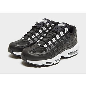 finest selection 6f3b4 d1a9f ... low cost nike air max 95 dame nike air max 95 dame 608a7 128bb