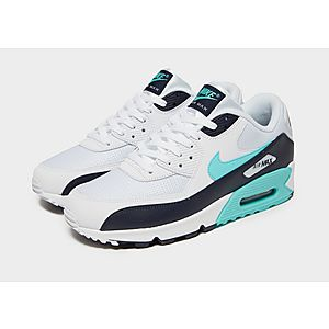 new style 0122d 491b8 ... Nike Air Max 90 Essential OG Herre