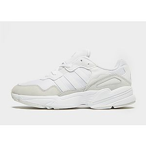 check out 856ff 53b29 adidas Originals Yung 96 Herre ...