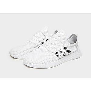the latest ccaf5 f1857 adidas Originals Deerupt Herre adidas Originals Deerupt Herre