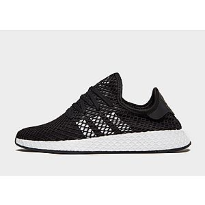 more photos a3fcb d6e89 adidas Originals Deerupt Herre ...