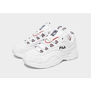 6ad71793aaef Quick Buy Fila Ray Dame