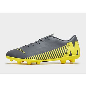 timeless design dff31 4bb46 ... spain nike game over mercurial vapor club fg herre f0f0f 3d240