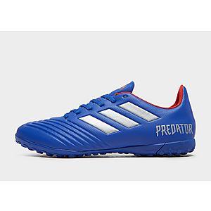 brand new de643 1cd32 ... free shipping adidas exhibit predator 19.4 tf 638d7 c7286