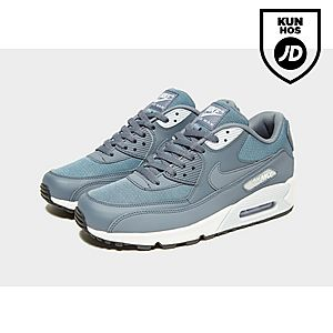check out 4a08e 22556 ... buy nike air max 90 essential herre nike air max 90 essential herre  86b3e 9859e