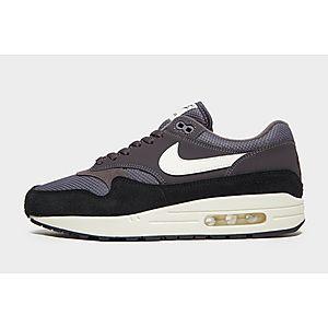 top fashion 0336c 60d00 Nike Air Max 1 Essential Herre ...
