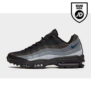 purchase cheap f4201 9e16a Nike Air Max 95 Ultra SE Herre ...