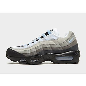 competitive price 94092 7a6a3 Nike Air Max 95 Essential Herre ...