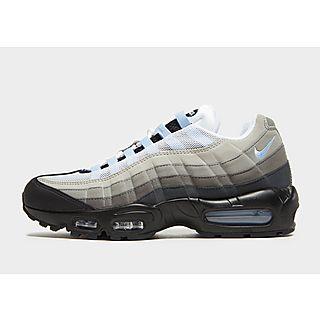 official photos 32920 b5434 Nike Air Max 95 Essential