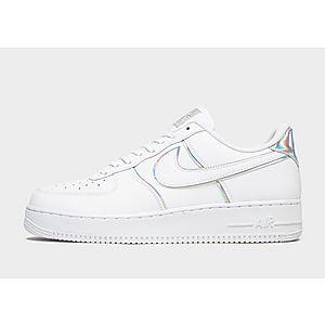 online store c822a de7e5 Nike Air Force 1  07 LV8 Herre ...