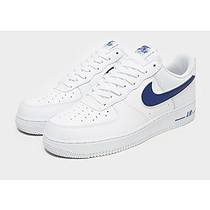 new style 77cc9 e026f ... Nike Air Force 1 07 Low Essential Herre