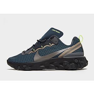the best attitude 1a575 0b204 Nike React Element 55 Herre ...