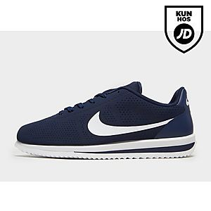 detailed look 9841a 5acd6 Nike Cortez Ultra Moire ...