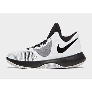 low priced 64da7 8438d Nike Air Precision II ...