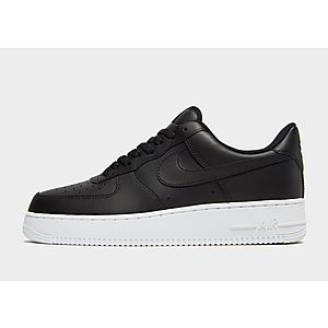 692b3e662dd0 Nike Air Force 1 Low Herre ...