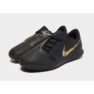 info for 0a446 53b72 ... Nike Black Lux Phantom Venom Club TF Junior