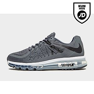newest 2fee1 077c2 Nike Air Max 2015 ...