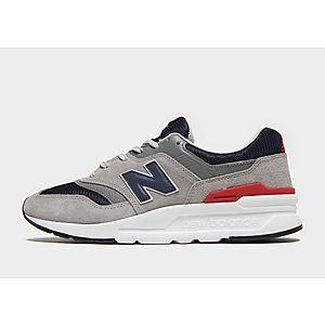 sale retailer 66499 b2949 New Balance 997H ...