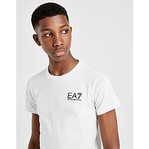 b905d2956e67 Børn - Emporio Armani EA7 Junior Tøj (8-15 År)