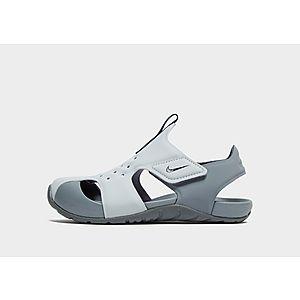 9c0f6c7f0098 Nike Sunray Protect 2 Infant ...