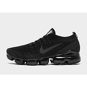 newest 34832 7e09b Nike Air VaporMax Flyknit 3 Herre ...
