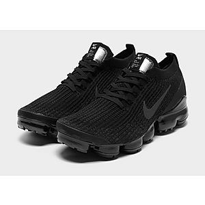 premium selection a32bf cfed1 Nike Air VaporMax Flyknit 3 Herre Nike Air VaporMax Flyknit 3 Herre