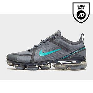 cheap for discount eb4bc 3b323 Nike Air Vapormax til Mænd   Herresko   Sneakers   JD Sports