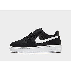 online store 00b48 5dc8e Nike Air Force 1 Low Børn ...