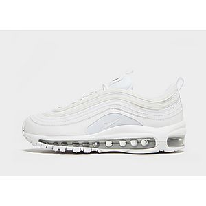 check out 62d95 dc200 Nike Air Max 97 OG Junior ...