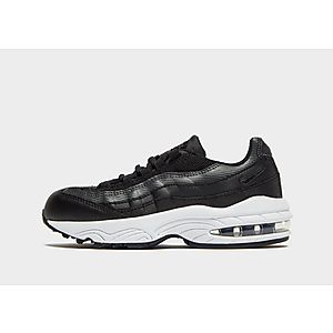 separation shoes 84f12 70973 Nike Air Max 95 Children ...