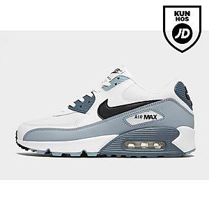 new arrival 1a550 892e7 Nike Air Max 90 Essential Herre ...