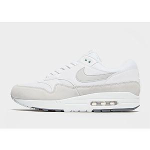 top fashion 8fead 610d3 Nike Air Max 1 Essential Herre ...